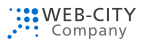 WEB-CITY COMPANY LTD