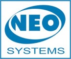 Neo-Systems